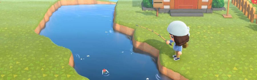 Animal Crossing New Horizons Fish Guide How To Catch Shadow Sizes Prices And More Xenocell Com Check market prices, skin inspect links, rarity levels, stattrak drops, and more. catch shadow sizes prices