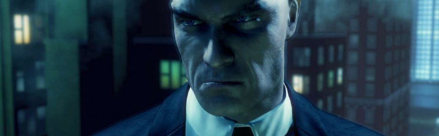 Free Hitman Game Out On Pc After Hitman 3 S Ps5 Reveal Xenocell Com