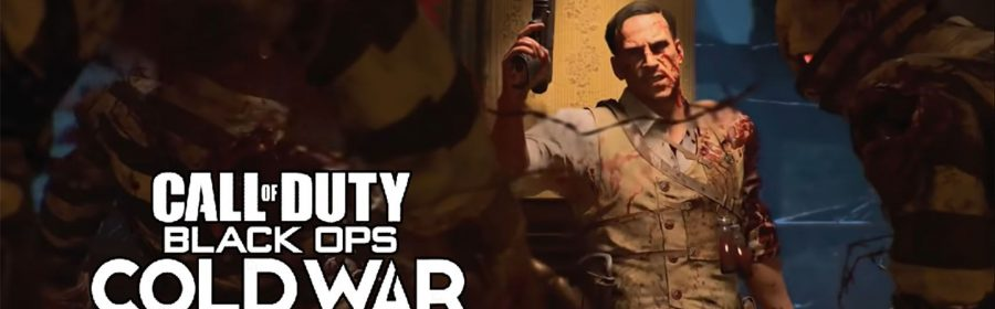 Black Ops Cold War Leaks Tease Warzone Zombies Royale Details Xenocell Com